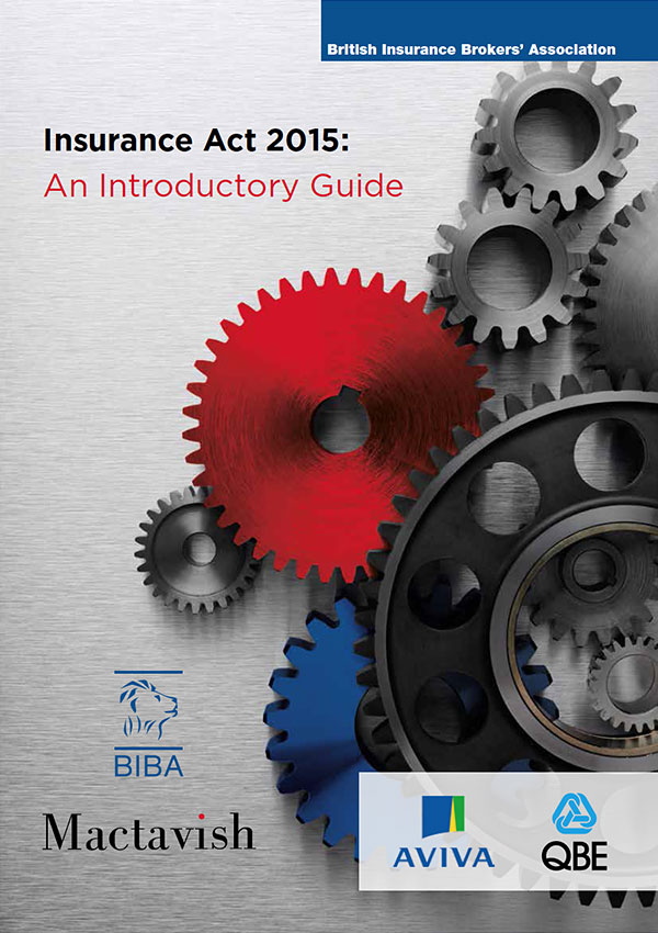 insurance-act-2015-doc